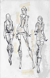 jtSketchbook_011 by JohnTimms