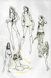 jtSketchbook_010 by JohnTimms