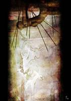 death by AlexanderCasteels