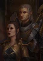 Dominion by AnnaHelme