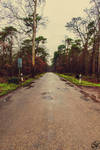 road by Man90Ray