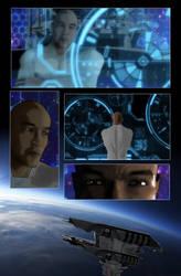 Sci Fi page 01 by rgb-alpha