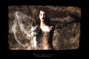 :: Beyond Appearances by NaIniE