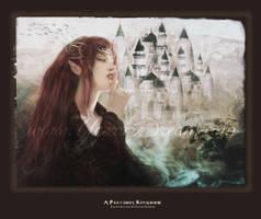 :: A Precious Kingdom :: by NaIniE