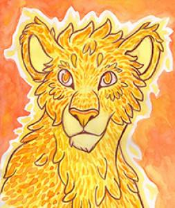 PhoenixMystery's Profile Picture
