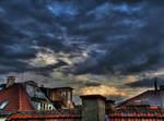 After The Storm by Kemendil