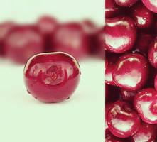 cherry cherry boom boom by julkusiowa