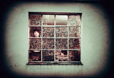hidden. by julkusiowa