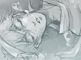 Breathe by RhemeChan