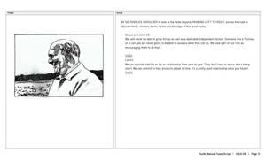 storyboard 11 by Dragonsmith-Studio