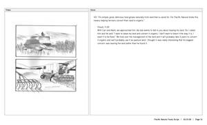 storyboard 12 by Dragonsmith-Studio