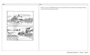 storyboard 15 by Dragonsmith-Studio