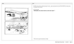 storyboard 16 by Dragonsmith-Studio