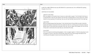storyboard 6 by Dragonsmith-Studio