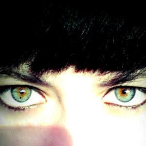 LazFawks's Profile Picture