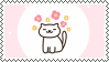 f2u - hi im soft pet me by pixelpIants