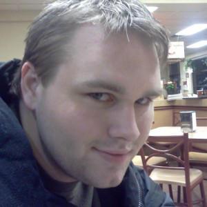Icedragon529's Profile Picture