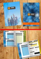 Busel Makina Katalog by fatihtokoz