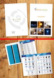 Ferhat Elektrik Katalog by fatihtokoz