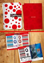 Kiraz Plastik Katalog by fatihtokoz