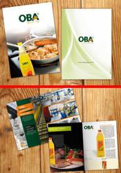 Oba Yag Katalog by fatihtokoz