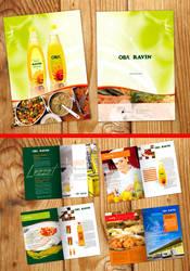 Ravin-Oba Katalog by fatihtokoz