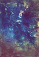 Crumply Texture 1 by RunawayKid
