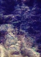 Crumply Texture 3 by RunawayKid