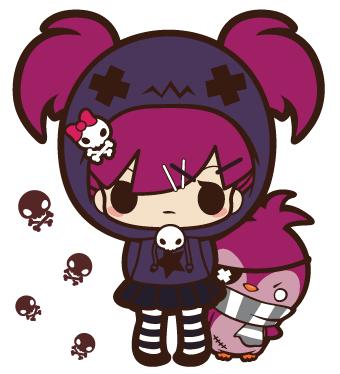 mAi2x-chan's Profile Picture