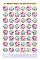 Kawaii Faces Guide by mAi2x-chan