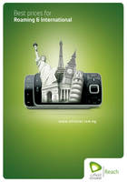 Etisalat Roaming by hilall2006