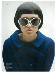 Kojii by Mella Travers 7 by Kojii-Helnwein