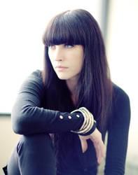 Kojii:Garage3 : Reid Rolls by Kojii-Helnwein