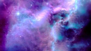 Nebula by ElenaLight