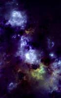 Nebula 21 by ElenaLight