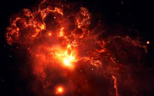 Fiery by ElenaLight