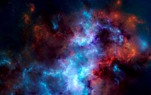 Deep space by ElenaLight