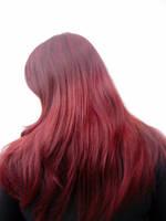 My hair by Ta11u1ah