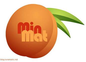 Minmat by Lunamatic