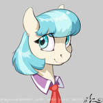 Daily Doodle 847 by Amarynceus