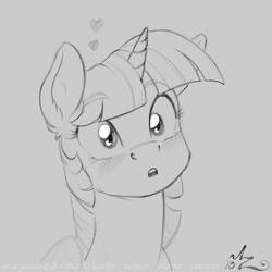 Daily Doodle 899 by Amarynceus