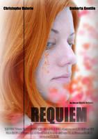 Requiem affiche by x-Tsila-x