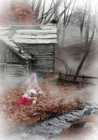 Autumn's Fall by x-Tsila-x