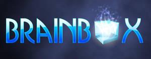 Brainbox by sayterdarkwynd