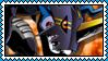 Lightdramon [Digimon Heroes] by SirSuetic