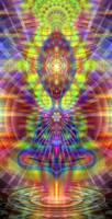 Immortals Awaken by InfiniteFiend
