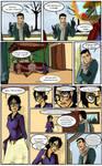 TF2-Forsaken Page 15 by camiluna27