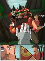 TF2- Forsaken page 69 by camiluna27