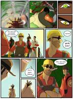 TF2- Forsaken  page 73 by camiluna27