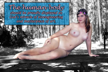 The Human Body by csp-media